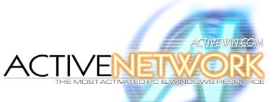 The Active Network