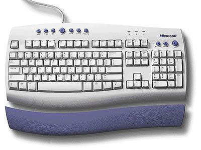 online keybord