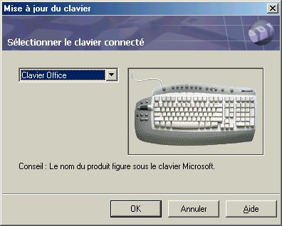 DRIVER MICROSOFT BIOMETRICO DOWNLOAD LEITOR