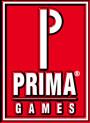 Visit Prima Games Xbox Site